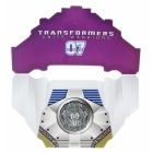 Transformers Unite Warriors - UW-07 - Bruticus Coin