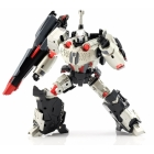 Transformers News: TFSource News! FT-20B, GT Tyrant, LG-EX Greatshot & Grand Maximus, FT20G, PE Origin Xerxes & More!