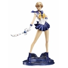 Figuarts Zero - Pretty Guardian - Sailor Moon - Crystal - Sailor Uranus