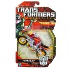 Transformers 2011 - Generations Junkheap - MOC