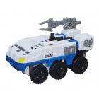 Combiner Wars 2015 - Deluxe Protectobot Rook - Loose 100% Complete