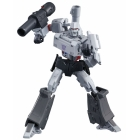 Transformers Masterpiece MP-36 Megatron - w/ Collectors Coin