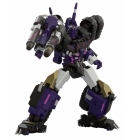 R-19 Kultur | Mastermind Creations Reformatted D-Squad