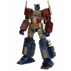 ThreeA Premium Scale 16'' G1 OPTIMUS PRIME CLASSIC EDITION - Transformers Generation One