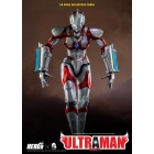 Threezero - Ultraman - 1/6 Scale Collectible Figure - Ultraman Suit