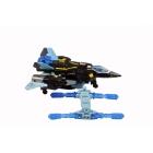 Energon - Treadshot - Loose 100% Complete