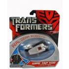 TFTM - Wiretap - MOSC