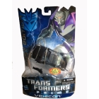 Transformers Prime - Vehicon - First Edition - MOSC