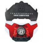 Transformers Unite Warriors - UW-08 - Computron Coin