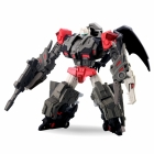 TFsource News! MB Feilong, MP-34 Cheetor & MP-35 Grapple, FT Sovereign, Extreme Sets & More!
