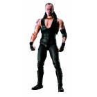 S.H. Figuarts - WWE - Undertaker