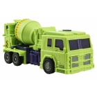 ToyWorld - Constructor - TW-C06 Concrete - MIB