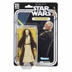 Star Wars Black Series 6'' - 40th Anniversary Figure - Wave 01 - Ben (Obi-Wan) Kenobi