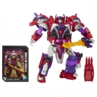 Titans Return 2016 - Voyager Class Series 2 - Alpha Trion