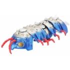 Beast Wars Neo - Powerhug - Loose 100% Complete