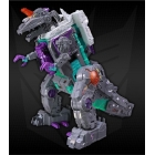 Transformers Legends Series - LG43 Trypticon Dinosaurer