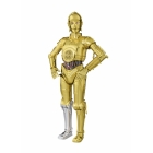 S.H. Figuarts Star Wars - A New Hope - C-3PO