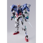 Metal Build - 00 Gundam Sevensword/G
