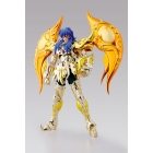 Saint Seiya - Soul of Gold - Scorpio Milo God Cloth