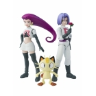 New Bandai Japan Preorders!