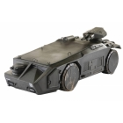 Aliens - 1:18 Scale - APC - (Armored Personnel Carrier)