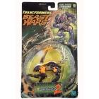 Beast Wars - Transmetal 2 - Stinkbomb - MOC