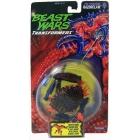 Beast Wars - Razorclaw - MOC