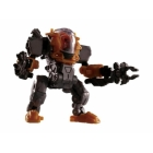 Diaclone Reboot - DA-08 Diaclone Powered-Suit Set Type C
