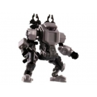 Diaclone Reboot - DA-09 Diaclone Powered-Suit Set Type D
