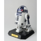 Star Wars - A New Hope - Chogokin x 12 Perfect Model - R2-D2