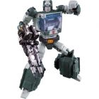 Transformers Legends Series - LG46 Targetmaster Kup