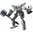 Transformers The Last Knight - Voyager Class - W1 - Grimlock
