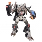 Transformers The Last Knight - Deluxe Class W1 - Berserker