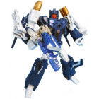 Transformers Legends Series LG49 Target Master Triggerhappy