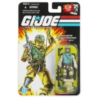 GIJoe - 25th Anniversary - Airborne
