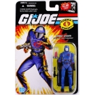GIJoe - 25th Anniversary - Cobra Commander