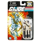 GIJoe - 25th Anniversary - Storm Shadow - Ninja