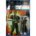 GIJoe - 25th Anniversary - Warrant Officer - Flint
