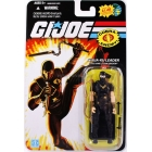 GIJoe - 25th Anniversary - Storm Shadow - Ninja-Ku Leader