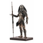 Hiya Toys - Predator 2 1/18 Scale Guardian Predator Action Figure - PX Previews Exclusive