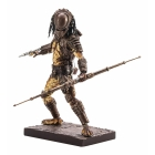 Hiya Toys - Predator 2 1/18 Scale City Hunter Action Figure - PX Previews Exclusive