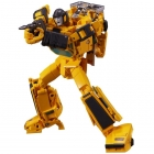 Transformers Masterpiece MP-39 Sunstreaker - with Collectors Coin