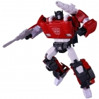 MP-12+ Masterpiece Sideswipe - Lambor w/ Collectors Coin