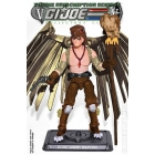 GI JOE 2017 - Subscription 5.0 Figure - Raptor