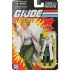 GI JOE 2017 - Subscription 5.0 Figure - G.I. Jane