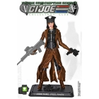 GI JOE 2017 - Subscription 5.0 Figure - Steel Raven