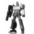 Wei Jiang - NE-01 New Evolution - Megamaster - MIB