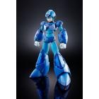 Bandai Tamashii Nations - Chogokin - Megaman X - Giga Armor - X Ver.