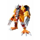 Digimon Adventure - Digivolving Spirits 01 - Wargreymon