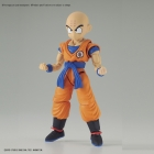 Dragon Ball Z - Figure-rise Standard - Krillin